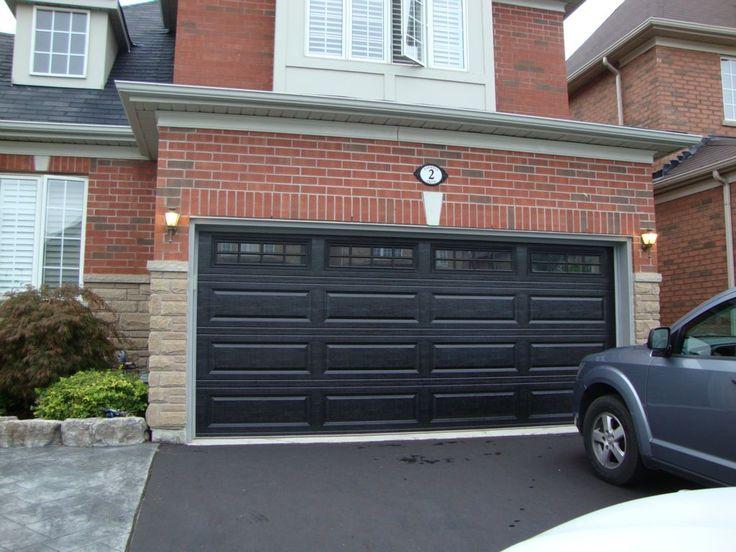 Choosing The Best Garage Door Paint Color For Your Home Fagan Door