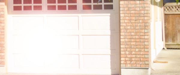 LRV: Light Reflective Value for Garage Doors - Fagan Door