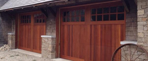 4 Easy Steps To Prevent Garage Burglary Fagan Door