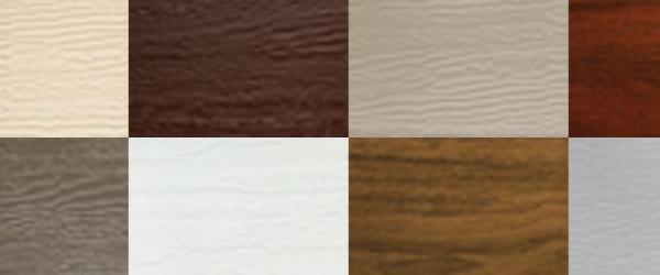 Exceptionnel Choosing The Best Garage Door Paint Color For Your Home | Fagan Door