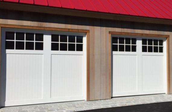 Premium Quality Garage Doors For Sale Ri Ma Ct Fagan Door
