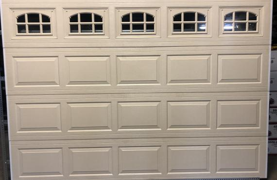 Clearance Garage Doors In Rhode Island Fagan Door Corp