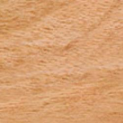 Luan Plywood