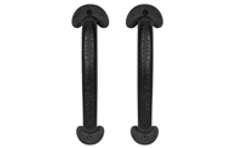 Colonial Lift Handles